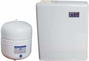 Water Filter (HSM-RO-50PG)