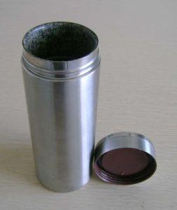 Maifan Stone Energy Cup