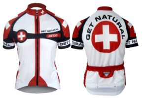 Bicycle/Motor Riding Sporting Apparel
