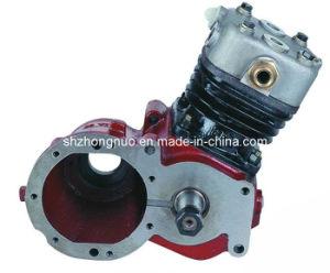 Air Compressor (61800130043)