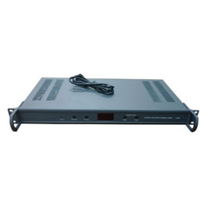 CATV Modulator (HS-318M)