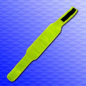 Reflecctive Armband (RV-201)