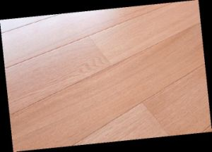Quercus Spinosa, Oak Engineered Wood Flooring -Flat Surface pictures & photos