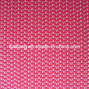 Dryer Fabric for Paper Mill