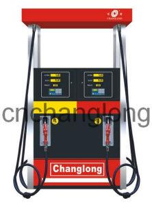 Fuel Dispenser (Four Nozzles) (DJY-241A) pictures & photos