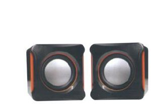 Mini Speaker (M1)