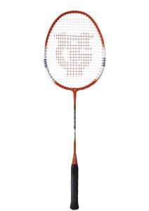 Aluminum Alloy Racket (RK203)