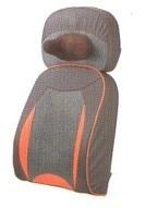 Shoulder and Waist Massager