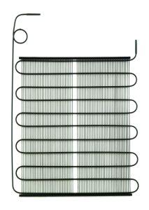 Refrigerator Condenser (wire tube condenser) pictures & photos
