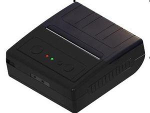 Mini Thermal Printer Wh-M01 Mobile Printer pictures & photos