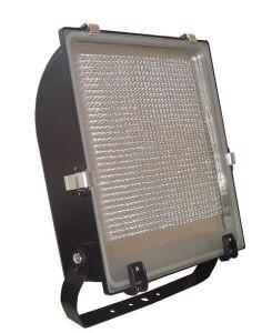 LED Flood Light (SP2018,CE,ROHS )