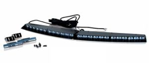 LED Visor Emergency Warning Light pictures & photos