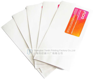 Standard Full Color Business Envelope Printing (I-1) pictures & photos