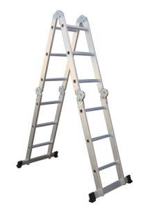 Muti-Purpose Ladder (XF-402)