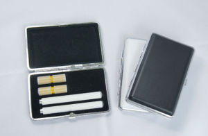 Kanger Clear Cartomizer 808d-1 Clearomizer pictures & photos