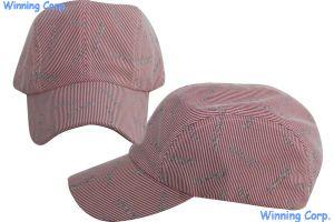 Leisure Caps Winl028