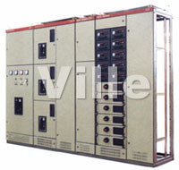 Gcs Series Low Voltage Drawable Switchgear pictures & photos