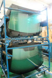 Car Windshield Glass