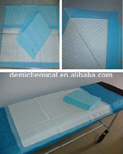 Factory Price Escape-Proof Nursing Pad in Hospital Usage