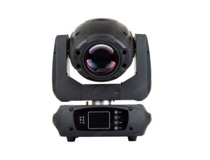 High Quality Sharpy 1r Beam Moving Head Light pictures & photos