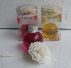 Fragrance Diffuser/Air Fresheners (60ml) pictures & photos