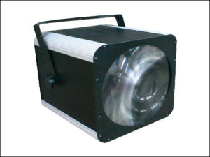 Stage Effect LED Light for Club (ML-3057)