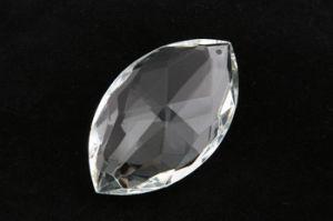 Crystal Chandelier Pendants (8013)