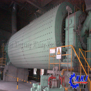 New Energy-Saving Efficient Tube Mill pictures & photos
