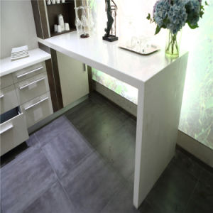 N & L MFC Cupboard E1 Particleboard Cabinet pictures & photos