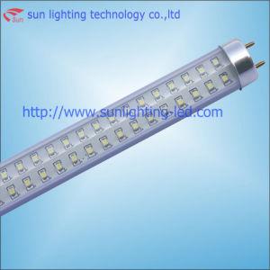 LED Tube (SL-T8-S8W-60CM)