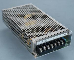 Switching-Power-Supply-S-100-12-.jpg