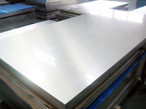 8011/5052 Aluminum Coil/Sheet