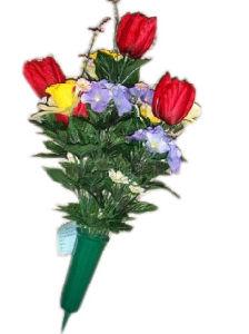 Artificial Flower (A02)