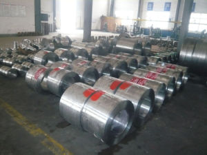 Forging Wheel/Forged Wheel pictures & photos