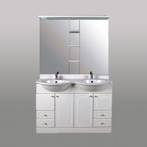 Marble Furniture (KA-D4019)