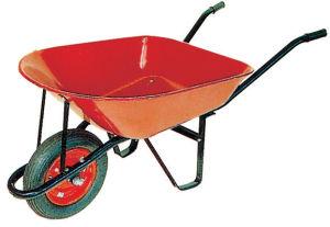 Wheelbarrow 7200