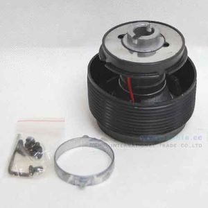 Racing Sports Boss Kit Hub / Steering Wheel Adaptor