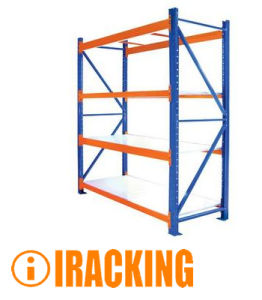 Heavy Duty Industrial Warehouse Shelf (IRB-053) pictures & photos