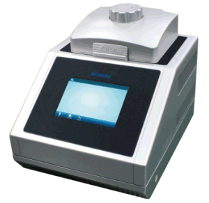 Biobase DNA Extraction Instrument/PCR Machine with Smaller Instrument Dimension pictures & photos