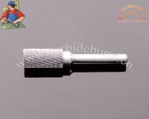 Tungsten Carbide Head Rotary Burrs