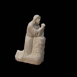 Grave Sculpture, Cemetery Sculpture, Jesus Sculpture pictures & photos