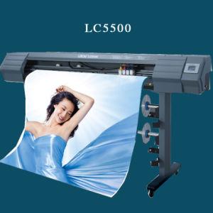 Inkjet Printer (LC5500) , 1200dpi, 6 Color