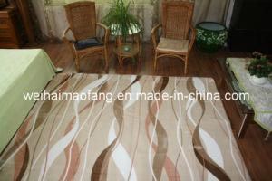 Raschel Mink Polyester Carpet (MQ-CP007) pictures & photos