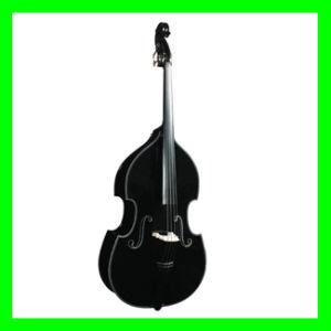 Double Bass (SNDB006)