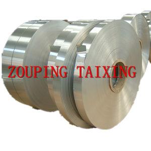 8011 Aluminium Coil for Ropp Caps