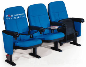 Cinema Chair (EY-167) pictures & photos