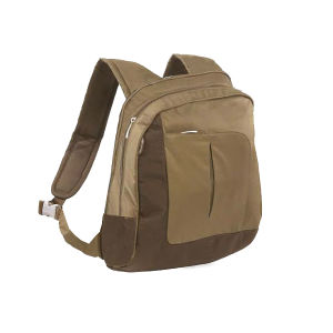 Canvas Backpack, Fashion Sport Bag for Young Man pictures & photos