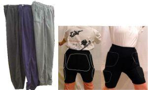 Ski Pants (SP-001)
