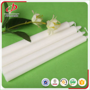 fabrique en chine cheap home lighting white candle cheap home lighting