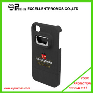 iPhone Cover with Bottle Opener/Multi-Function Mobile Cover (EP-C7094) pictures & photos